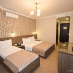 Old Garden Hotel Batumi 20 INFOBATUMI 150x150