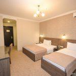 Old Garden Hotel Batumi 25 INFOBATUMI 150x150
