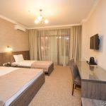 Old Garden Hotel Batumi 26 INFOBATUMI 150x150