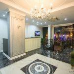 Old Garden Hotel Batumi 3 INFOBATUMI 150x150