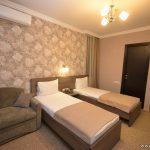 Old Garden Hotel Batumi 32 INFOBATUMI 150x150
