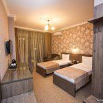 Old Garden Hotel Batumi 33 INFOBATUMI 150x150