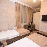 Old Garden Hotel Batumi 36 INFOBATUMI 150x150