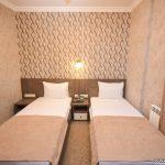 Old Garden Hotel Batumi 37 INFOBATUMI 150x150