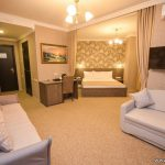 Old Garden Hotel Batumi 4 INFOBATUMI 150x150