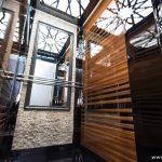 Old Garden Hotel Batumi 40 INFOBATUMI 150x150
