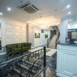 Old Garden Hotel Batumi 45 INFOBATUMI 150x150