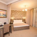 Old Garden Hotel Batumi 5 INFOBATUMI 150x150