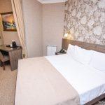 Old Garden Hotel Batumi 8 INFOBATUMI 150x150
