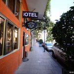 Oscar Hotel in Batumi 1 INFOBATUMI 150x150