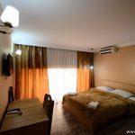Oscar Hotel in Batumi 10 INFOBATUMI 150x150