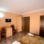 Oscar Hotel in Batumi 13 INFOBATUMI 150x150