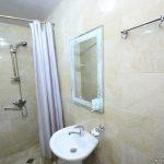 Oscar Hotel in Batumi 15 INFOBATUMI 150x150