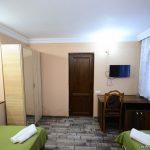 Oscar Hotel in Batumi 17 INFOBATUMI 150x150