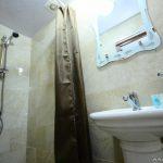 Oscar Hotel in Batumi 19 INFOBATUMI 150x150