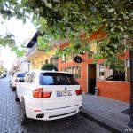 Oscar Hotel in Batumi 2 INFOBATUMI 150x150