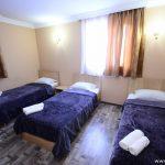 Oscar Hotel in Batumi 21 INFOBATUMI 150x150