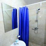 Oscar Hotel in Batumi 22 INFOBATUMI 150x150