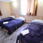 Oscar Hotel in Batumi 23 INFOBATUMI 150x150