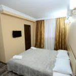 Oscar Hotel in Batumi 29 INFOBATUMI 150x150