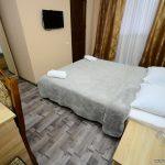 Oscar Hotel in Batumi 30 INFOBATUMI 150x150