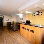 Oscar Hotel in Batumi 31 INFOBATUMI 150x150