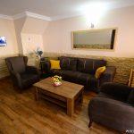 Oscar Hotel in Batumi 32 INFOBATUMI 150x150