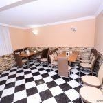 Oscar Hotel in Batumi 37 INFOBATUMI 150x150