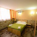 Oscar Hotel in Batumi 4 INFOBATUMI 150x150