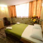 Oscar Hotel in Batumi 5 INFOBATUMI 150x150
