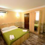 Oscar Hotel in Batumi 6 INFOBATUMI 150x150