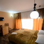 Oscar Hotel in Batumi 8 INFOBATUMI 150x150