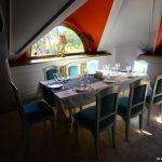 Porta Blu Restaurant Batumi 1 INFOBATUMI 150x150