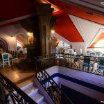 Porta Blu Restaurant Batumi 10 INFOBATUMI 150x150