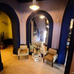 Porta Blu Restaurant Batumi 11 INFOBATUMI 150x150