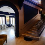 Porta Blu Restaurant Batumi 12 INFOBATUMI 150x150