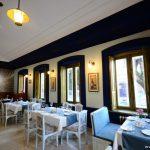Porta Blu Restaurant Batumi 13 INFOBATUMI 150x150