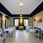 Porta Blu Restaurant Batumi 14 INFOBATUMI 150x150
