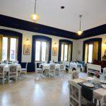 Porta Blu Restaurant Batumi 15 INFOBATUMI 150x150