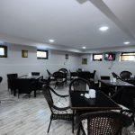 Porta Blu Restaurant Batumi 17 INFOBATUMI 150x150