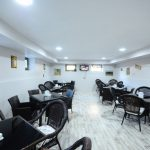 Porta Blu Restaurant Batumi 18 INFOBATUMI 150x150