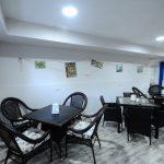 Porta Blu Restaurant Batumi 19 INFOBATUMI 150x150