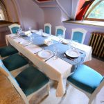 Porta Blu Restaurant Batumi 2 INFOBATUMI 150x150