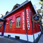 Porta Blu Restaurant Batumi 20 INFOBATUMI 150x150