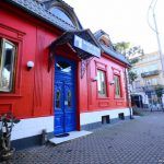 Porta Blu Restaurant Batumi 21 INFOBATUMI 150x150
