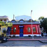 Porta Blu Restaurant Batumi 22 INFOBATUMI 150x150