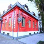 Porta Blu Restaurant Batumi 23 INFOBATUMI 150x150