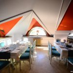 Porta Blu Restaurant Batumi 3 INFOBATUMI 150x150
