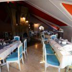 Porta Blu Restaurant Batumi 4 INFOBATUMI 150x150