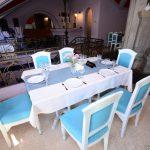 Porta Blu Restaurant Batumi 5 INFOBATUMI 150x150